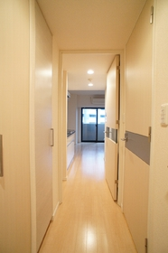 エスティメゾン大井仙台坂 904号室