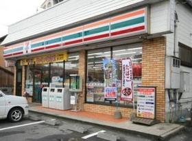 https://image.rentersnet.jp/b8f12b6be1419730f5a63e15c1e892cc_property_picture_954_large.jpg_cap_セブンイレブン新津程島店
