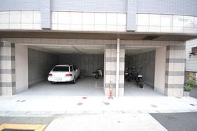南砂町駅 徒歩11分駐車場