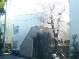 橋本駅 バス12分「八幡神社前」徒歩2分の外観画像