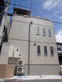 プレミール・イオの外観画像