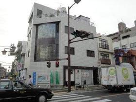 川口仁志郵便局