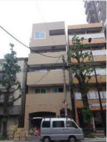 中井駅 徒歩18分の外観画像