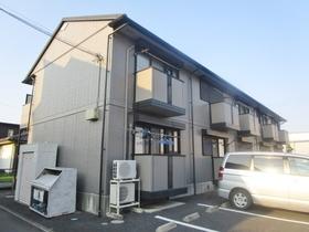 門沢橋駅 車11分4.1キロの外観画像