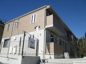 柿生駅 バス8分「麻生不動入口」徒歩4分の外観画像