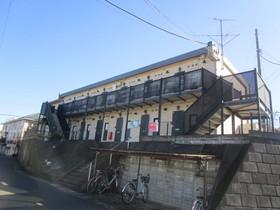 鶴巻温泉駅 車19分8.2キロの外観画像