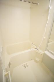 追い焚き・浴室乾燥機付