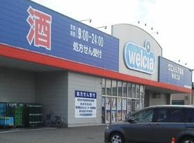 https://image.rentersnet.jp/b9a217f0f8f2b8849840f0eec07960ea_property_picture_958_large.jpg_cap_ウエルシア薬局南笹口店