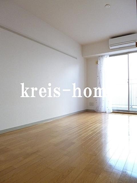 AZ本郷菊坂居室