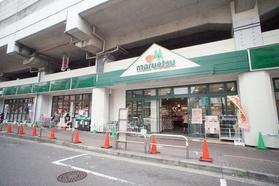 https://image.rentersnet.jp/b9d2e2be-5314-4209-aab0-8044aa056f62_property_picture_2987_large.jpg_cap_マルエツ浮間舟渡店