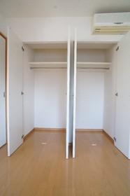 クルーセ大森 901号室