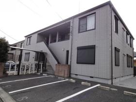 立川駅 徒歩32分の外観画像