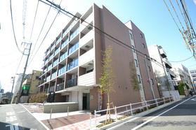 板橋本町駅 徒歩22分の外観画像