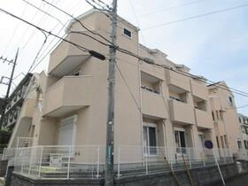 町田駅 徒歩10分の外観画像
