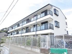 本厚木駅 バス9分「小金」徒歩2分の外観画像