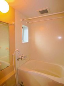 https://image.rentersnet.jp/b9f1e260-ca9f-4b96-aab2-171a7791cdbc_property_picture_959_large.jpg_cap_バス
