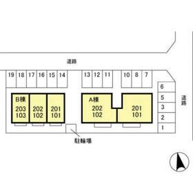 https://image.rentersnet.jp/b9f4f7cc-e42c-4df3-8782-2380410beccc_property_picture_9494_large.jpg_cap_配置図