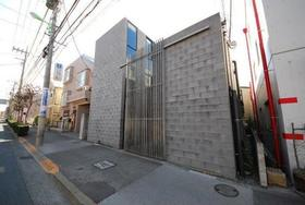 祖師ヶ谷大蔵駅 徒歩25分の外観画像