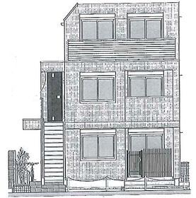 東松原駅 徒歩18分の外観画像