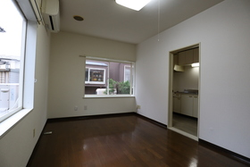 https://image.rentersnet.jp/ba16e2d3-24b6-4771-80cd-b40b210d7a20_property_picture_955_large.jpg_cap_居室