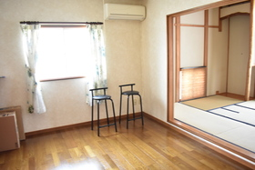 https://image.rentersnet.jp/ba19328f-0979-4bbe-a140-09c3cca1a9cb_property_picture_953_large.jpg_cap_居室