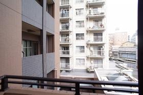 エスティメゾン大井仙台坂 306号室