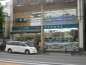 https://image.rentersnet.jp/ba2fd69c3318611880d4f1fa0b02e733_property_picture_961_large.jpg_cap_クスリの一本堂