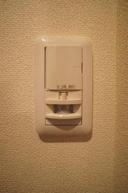 エクラージュ タケウチ 305号室