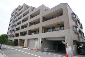 厚木駅 徒歩9分の外観画像
