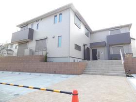 SAKURA Terraceの外観画像