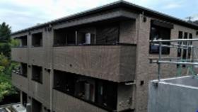ベアハウスの外観画像