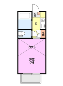 https://image.rentersnet.jp/ba68b6b8-9820-4e5e-8306-19859a0f88e4_property_picture_2988_large.jpg_cap_間取図