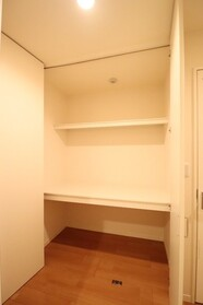 メゾン北品川 305号室