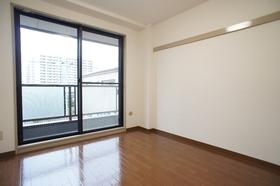 HOUSE・K 305号室