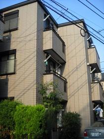 ポンテ・ラ・グーナ★耐火・耐震に優れた旭化成ヘーベルメゾン★
