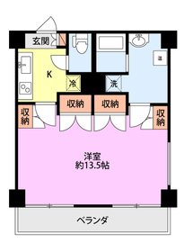 https://image.rentersnet.jp/bacb1d6b-6bf6-478d-a55d-c8ac22644d7a_property_picture_958_large.jpg_cap_間取図