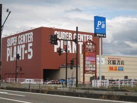 https://image.rentersnet.jp/bad6778a898ebf656c29e1843b4947b0_property_picture_1993_large.jpg_cap_SUPER CENTER PLANT-5見附店