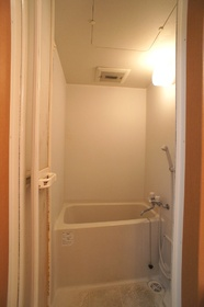 プロスペールS 501号室