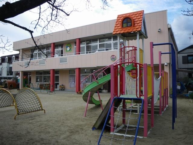 ふたば幼稚園
