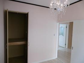 https://image.rentersnet.jp/baedffc651a2046c43cccff406189577_property_picture_1991_large.jpg_cap_居室