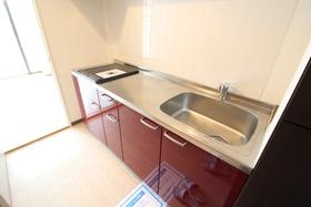 https://image.rentersnet.jp/bb038499-8e73-4e66-b250-b57f38422078_property_picture_958_large.jpg_cap_キッチン