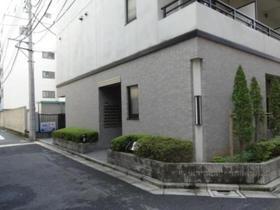 浅草橋駅 徒歩17分共用設備