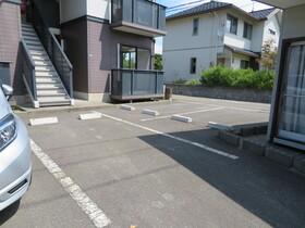 https://image.rentersnet.jp/bb0ae588-5107-45ab-87cd-65fb99d21735_property_picture_959_large.jpg_cap_駐車場