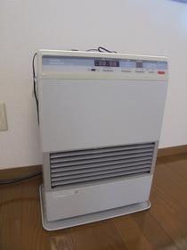 https://image.rentersnet.jp/bb0f0a8c-c42f-476c-8460-9e2a58664c1a_property_picture_3186_large.jpg_cap_設備