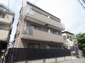 シャルマンN鉄筋コンクリート造 高級感あるマンション