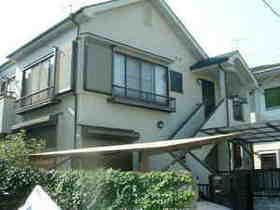 吉村ハウスの外観画像