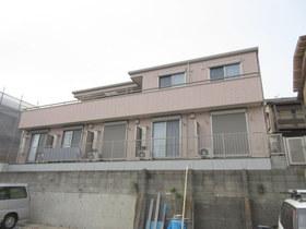 Maison Takami★耐震構造の旭化成ヘーベルメゾン★