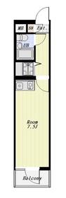 NEWRISE−2 209号室