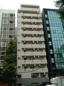 恵比寿駅 徒歩2分の外観画像