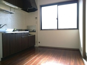 https://image.rentersnet.jp/bb4b041c-8604-4bae-b282-959e6478e91a_property_picture_9494_large.jpg_cap_居室